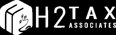 H2 Tax Associates