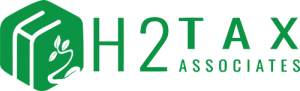 h2-tax-logo-green